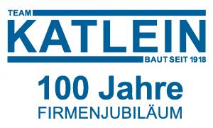 Katlein Bau in Wien seit ueber 100 Jahren